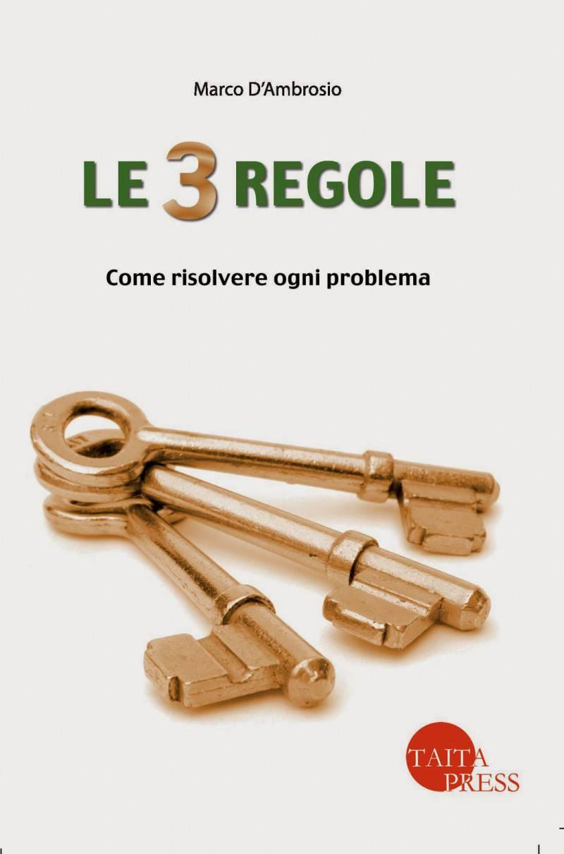 Cover_HS19_3REGOLE-page-002