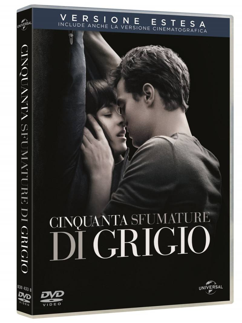 Fifty Shades of Grey Italy DVD Retail Sleeve (MW)_50530-8304338-4_3D