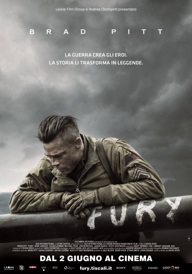 Fury_poster_2_giugno