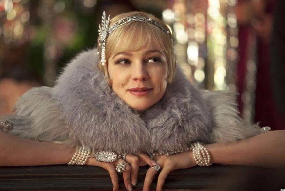 Gatsby5