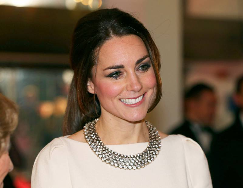 Kate-Middleton parto