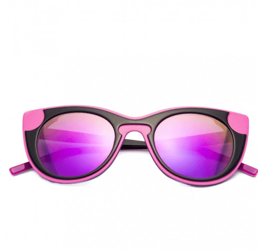 Kyme, Sabry Pink Fluo, 174 euro