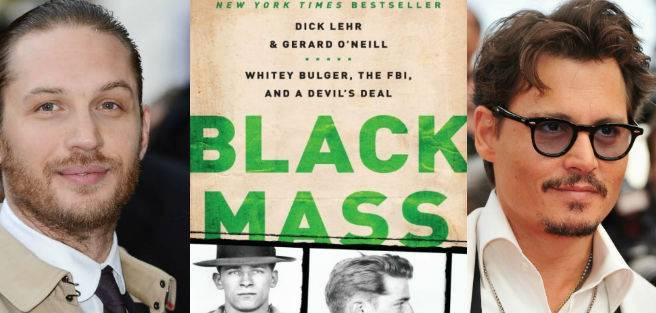 black-mass-hardy-depp