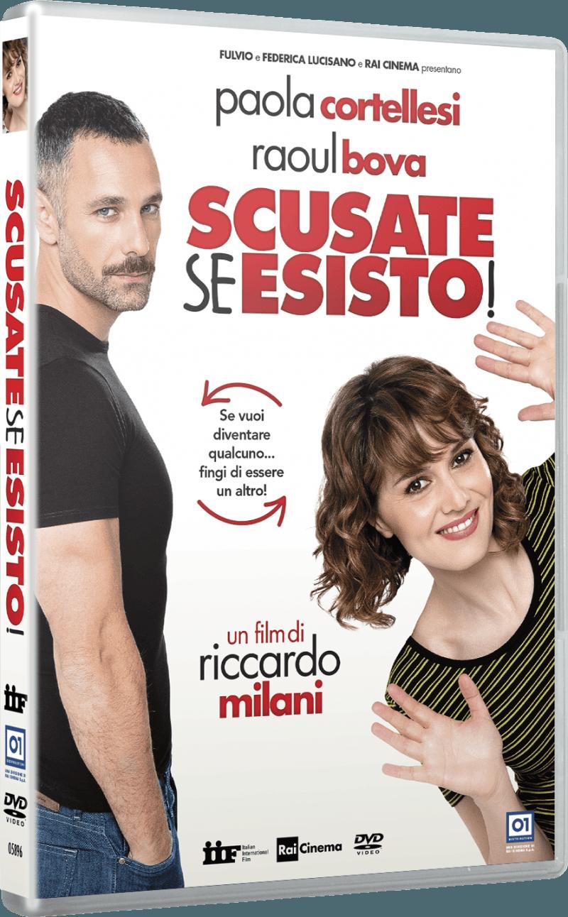 dvd-packshot-scusate-se-esisto-high