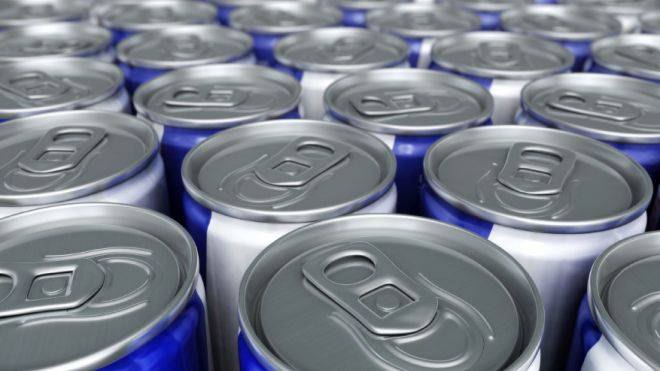 energy-drink-cans