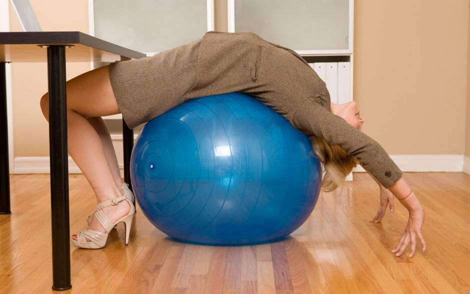 exercise-at-work-ftr
