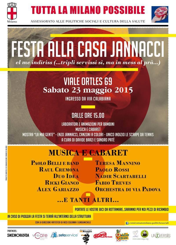 festa_casa_iannacciNew[3]