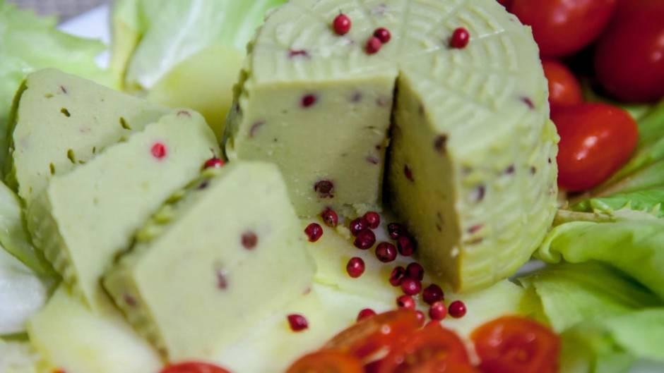 formaggio-vegetale