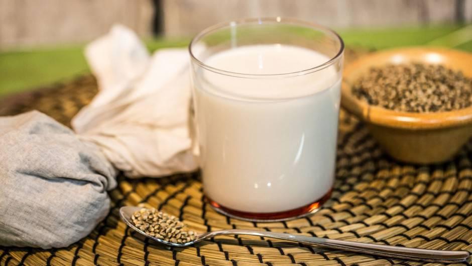 latte-di-canapa