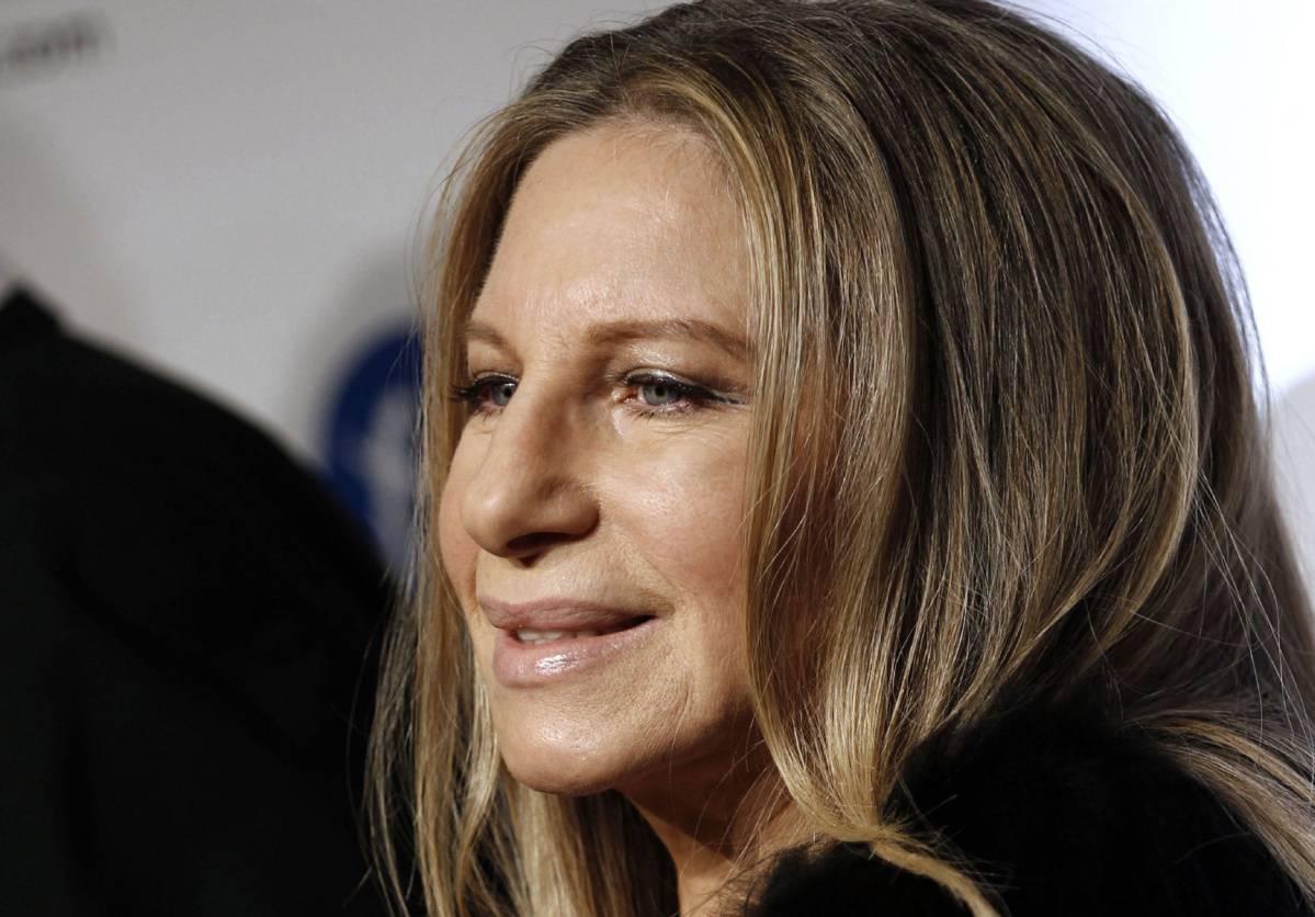 Effetto Streisand Cos E La Censura Si Rivolta Contro
