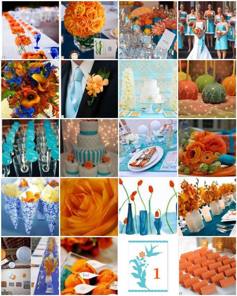 orange-and-blue-mosaic
