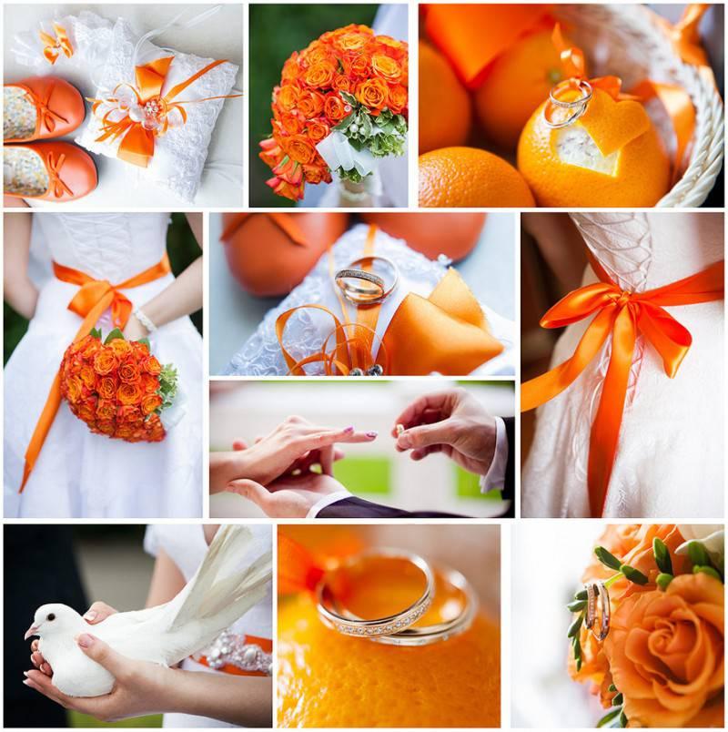 orange_wedding_collage_by_aleksie-d56qolz