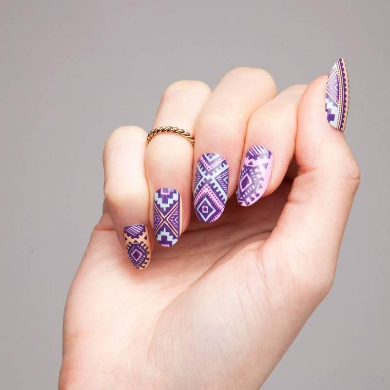 original_tribe-thumbsup-nail-wraps