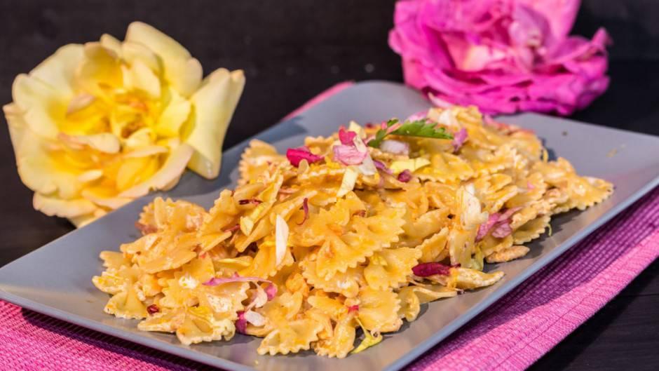 pasta-rosa-festa-della-mamma