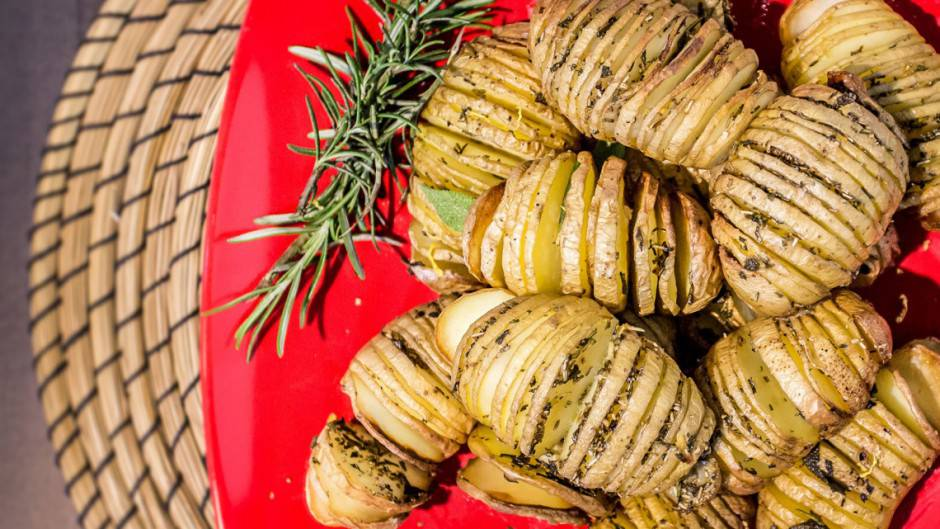 patate-fisarmonica
