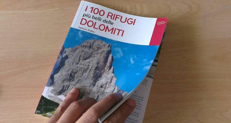 rifugi-delle-dolomiti-750x400