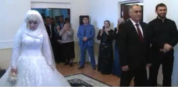 russia_matrimonio_forzato