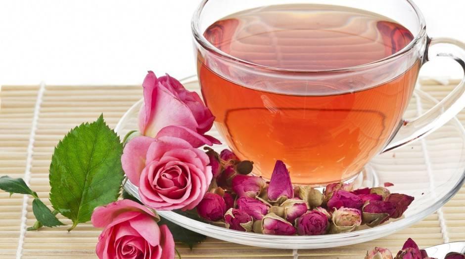tea_flowers_cup_plate_70827_1600x1200-e1391516329108