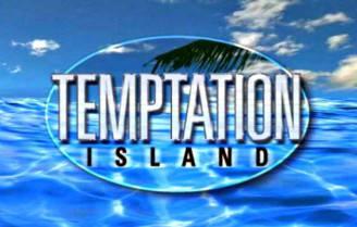 339840-400-629-1-100-temptation-island