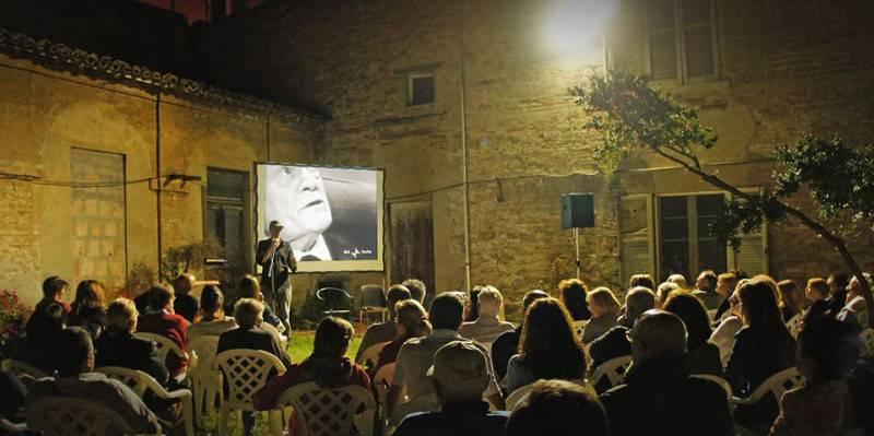 Angolo della Poesia_Pesaro