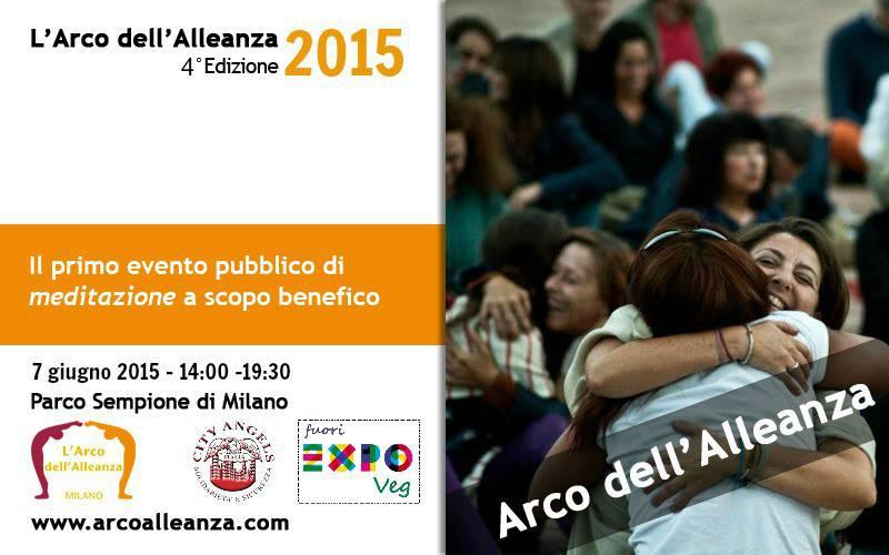 Arco-Alleanza2015cover