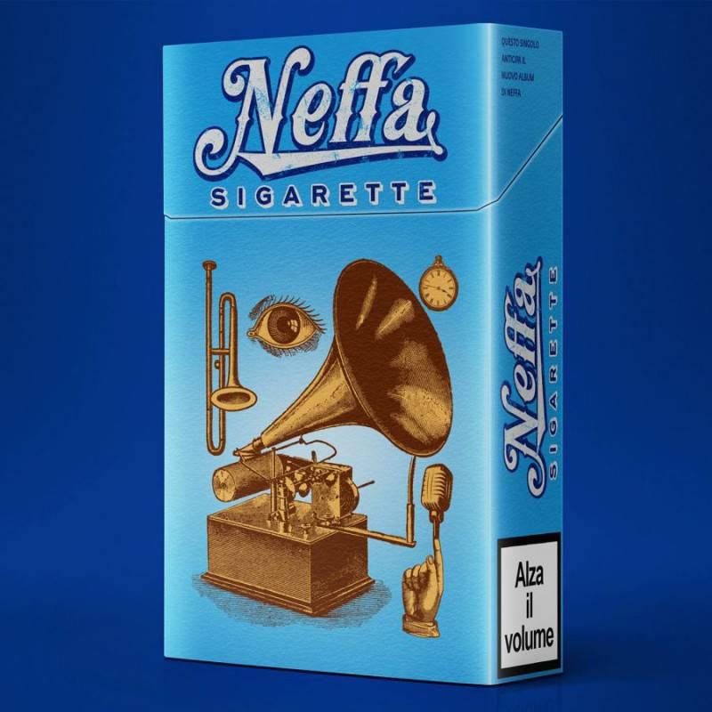 Cover-Sigarette-Neffa_b