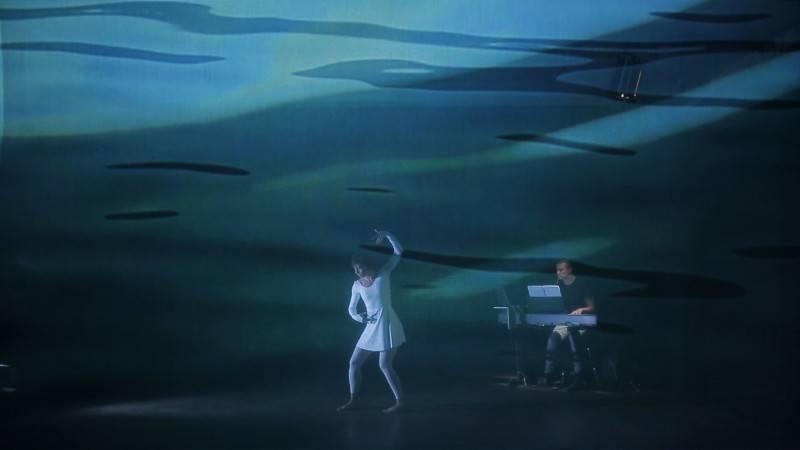 DEAQUA-videosoundance-04