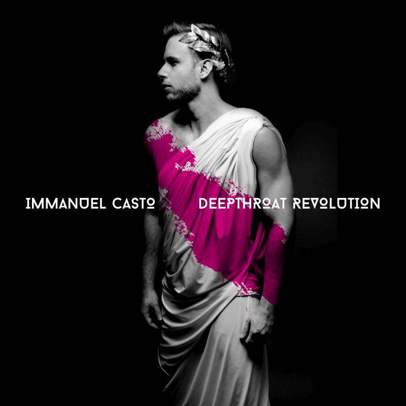 Deepthroat Revolution_Cover b