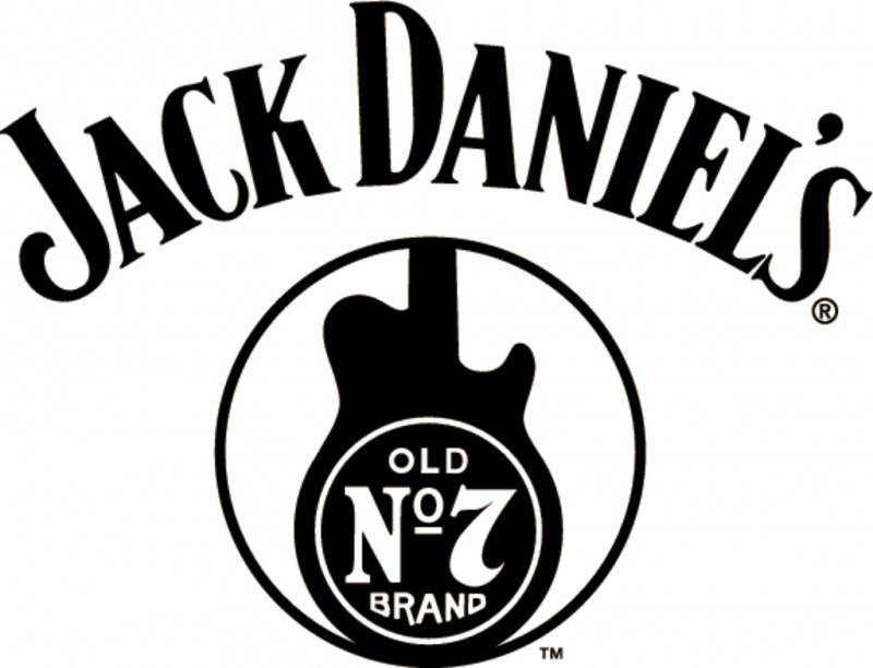 JD_Guitar_Logo