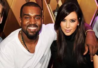 Kim-Kardashian_e_Kanye_West_luna-di-miele_1