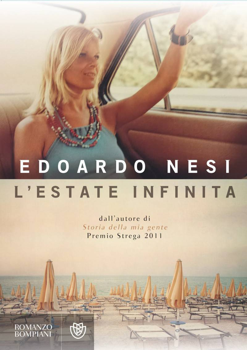 NESI-lestate-infinita_PIATTO