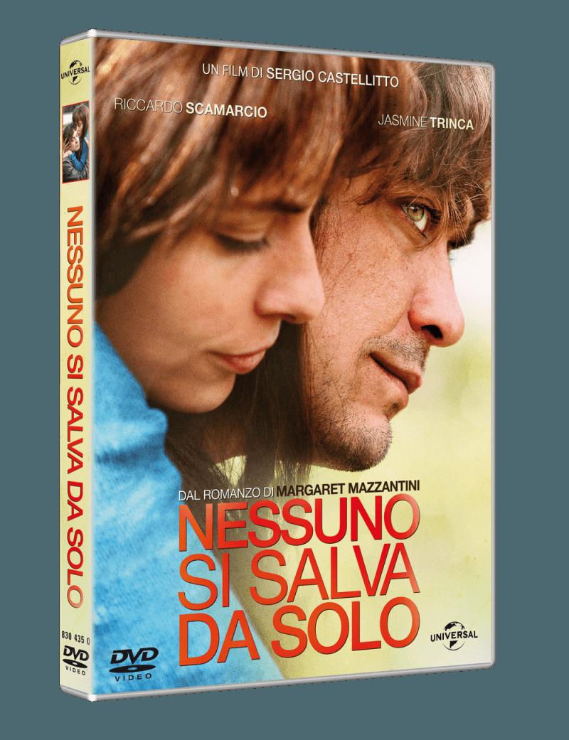 NSSDS_PAck_DVD_3D_8304350-40