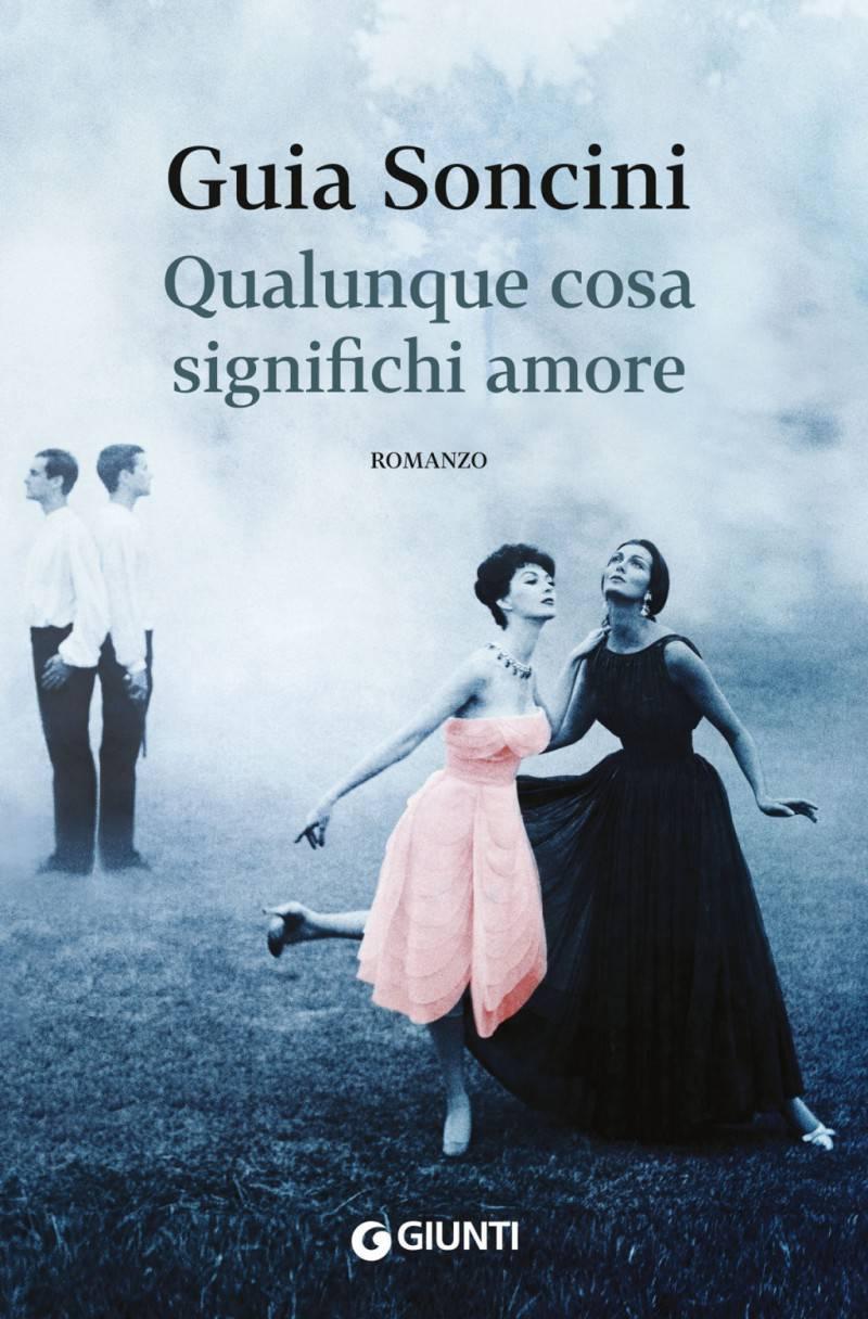 Qualunque-cosa-significhi-amore-le-tazzine-di-yoko-1024x1556