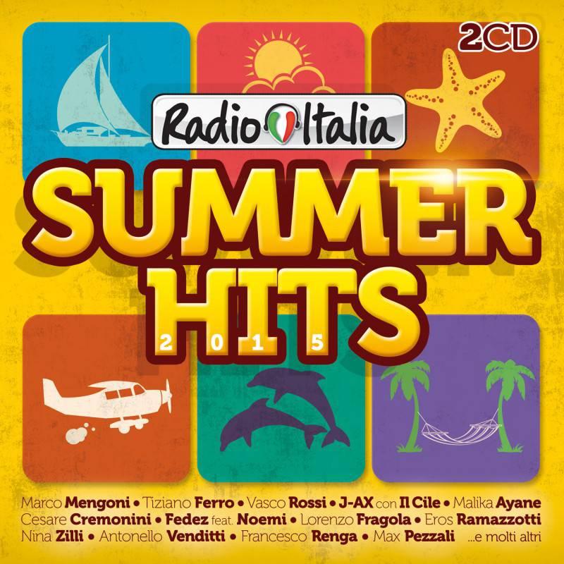 SummerHits15 copertina (2)