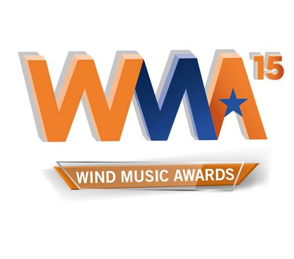 WMA15_logo