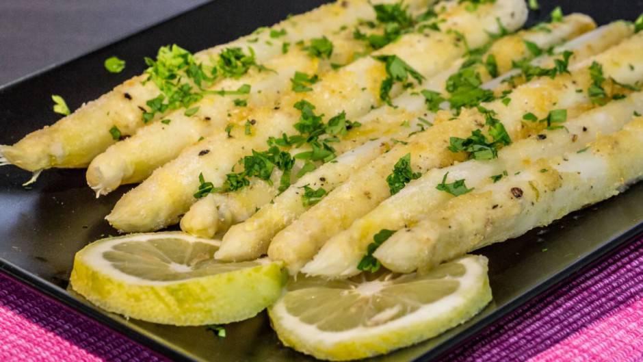asparagi-gratinati-microonde
