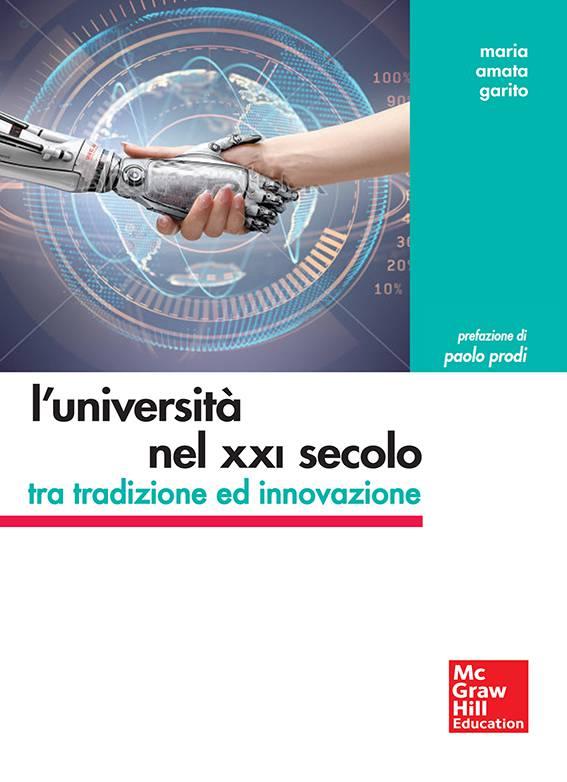 cover Universita