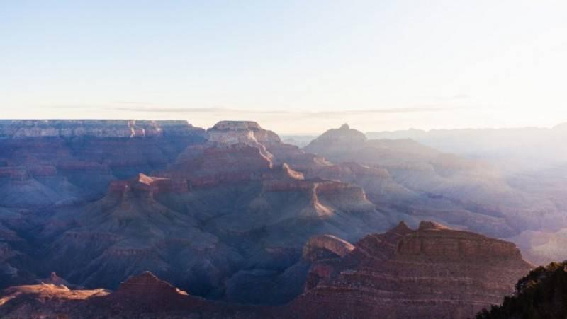 img1024-700_dettaglio2_Grand-Canyon-afp