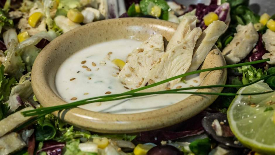 insalata-pollo-light