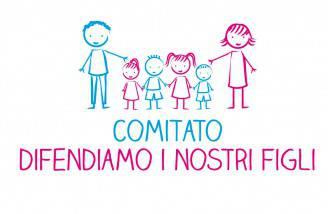 logo_comitato_figli