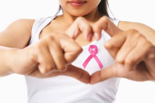 prevenire-tumore-seno