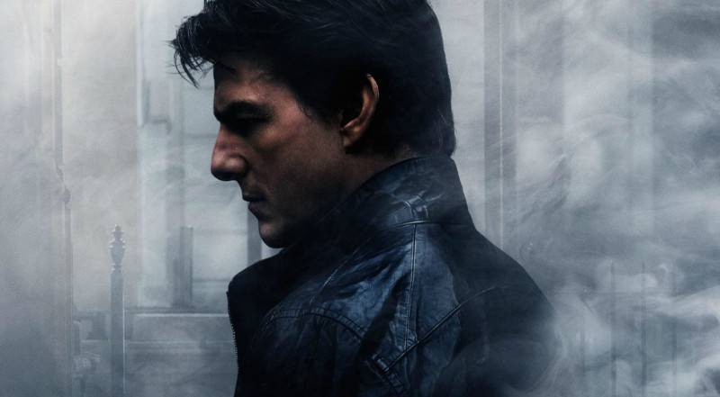 rogue-nation-mission-impossible-tom-cruise1