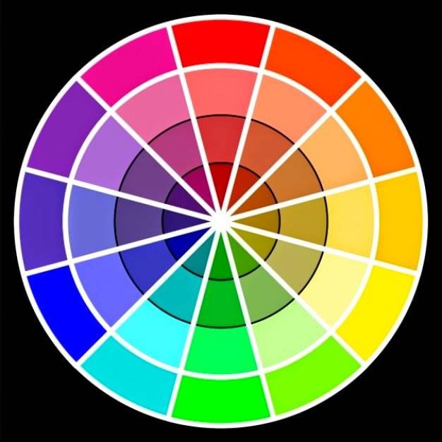 ruota-dei-colori-di-base_61-1885 (1)