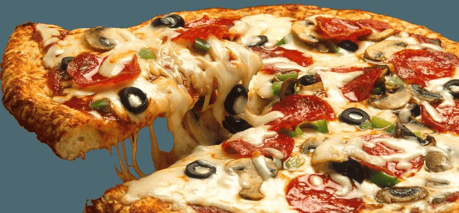 supreme-pizza-619133_1280
