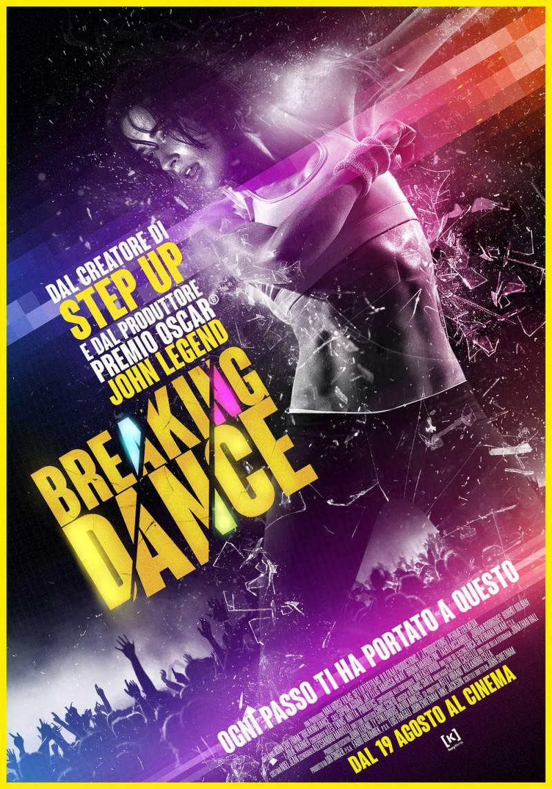 Breaking Dance[KeyArt] RELEASE