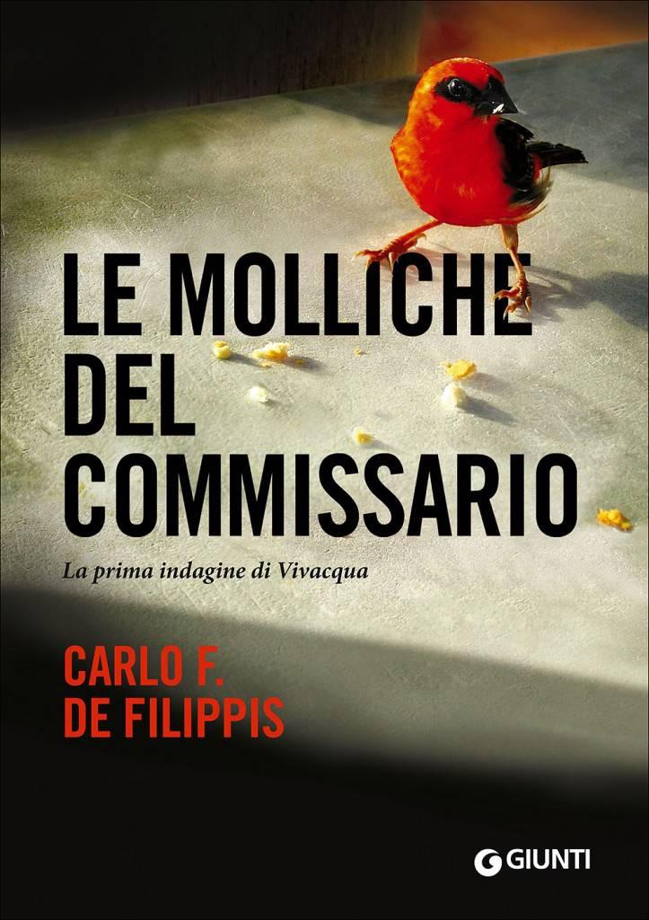 LE-MOLLICHE-DEL-COMMISSARIO-723x1024