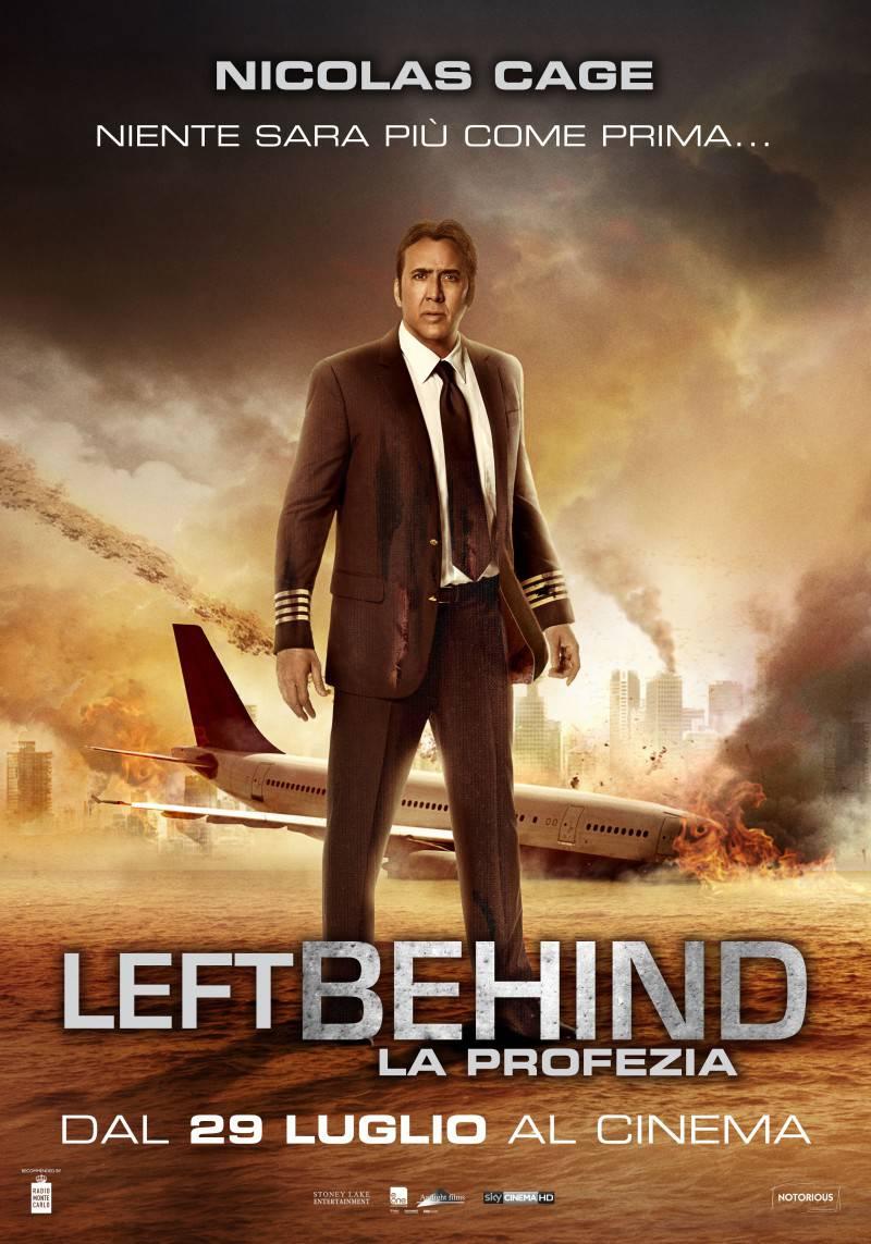 LeftBehind_PosterDataOK
