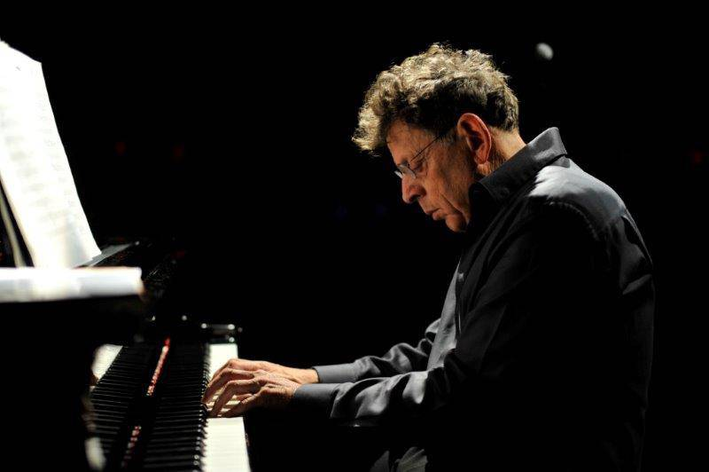 Philip_Glass_(C)_Fernando_Aceves050
