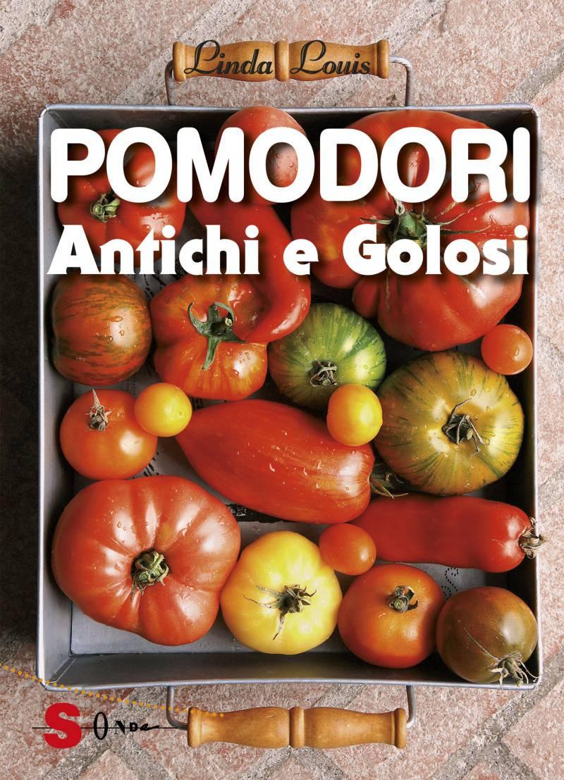 PomodoriCoverbb