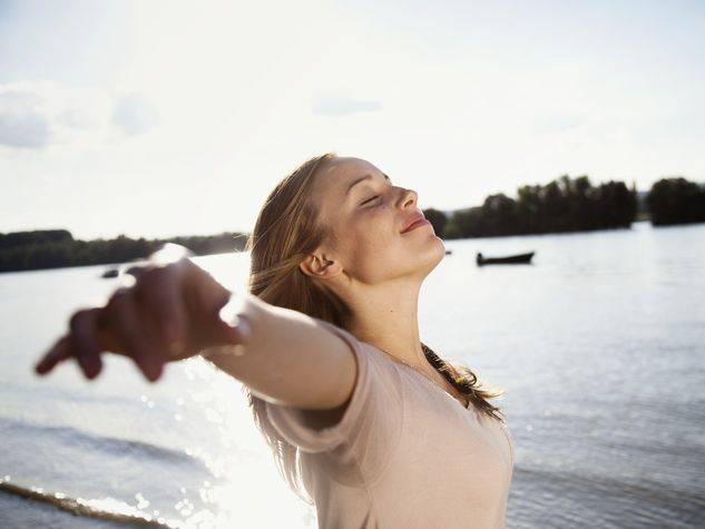 Rilassamento-respirazione-profonda_o_su_horizontal_fixed